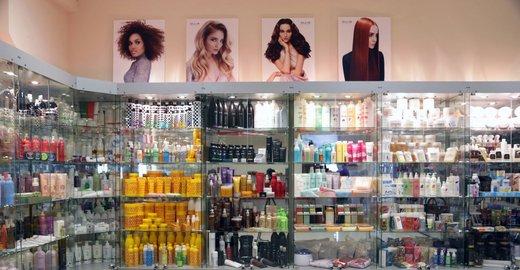 фотография Магазина профессиональной косметики по оптовым ценам iLorai Professional в Марьиной Роще