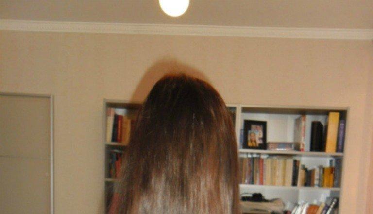 фотография Парикмахерской Супер Волосы