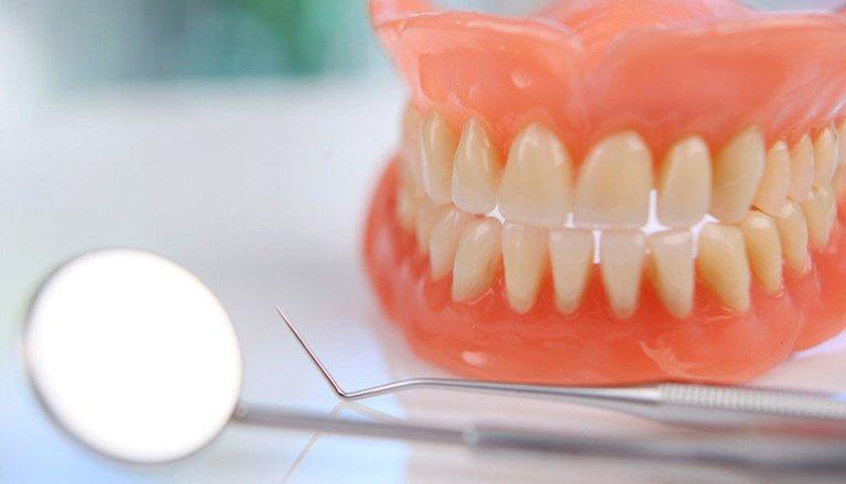фотография Стоматологической клиники Excellence на Николодворянской улице