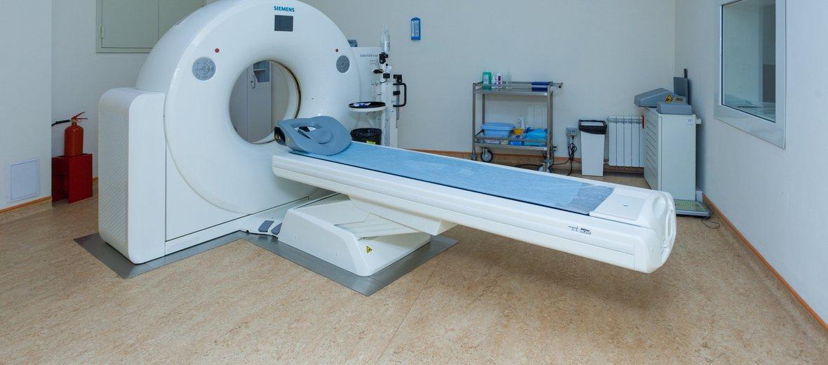 Фотогалерея - Клиника высоких технологий WMT