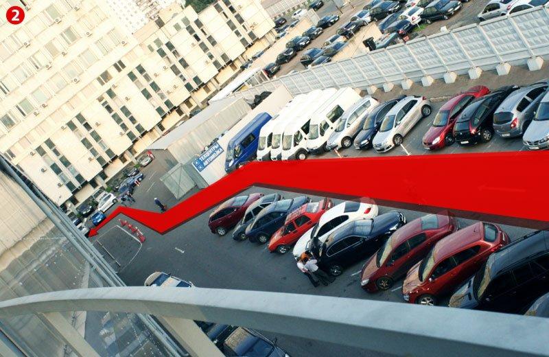 техническое обслуживание (то); - кузовной ремонт (рихтовочные и жестяно-сварочные работы); - покраска автомобиля
