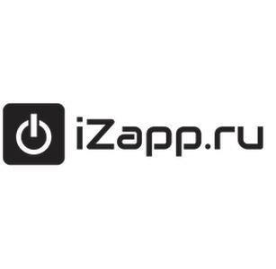фотография Интернет-магазин запчастей для мобильных телефонов iZapp.ru на Сокольнической площади
